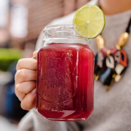 be-limonada-jamaica2